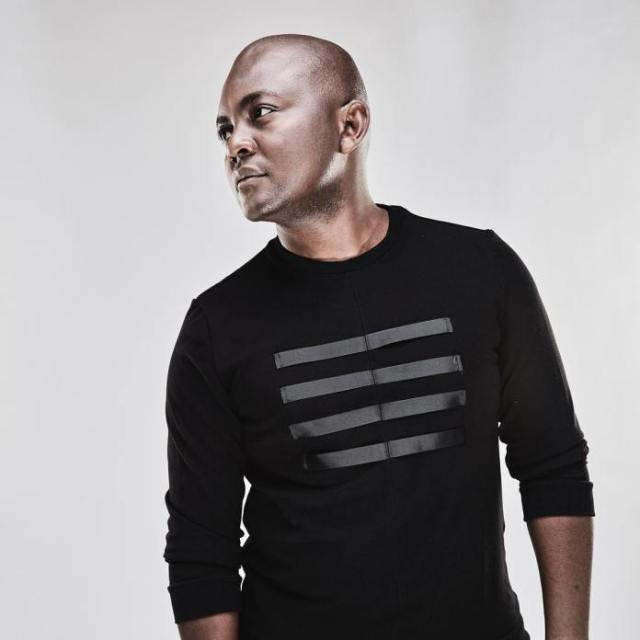 Euphonik completes course from University of Cape Town