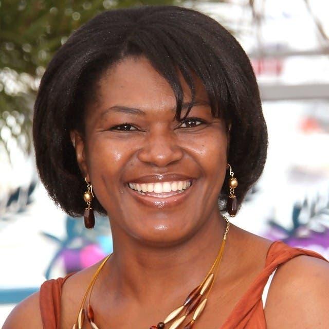 Skeem Saam Actress Harriet Manamela aka Meikie Maputla's Low Salary Exposed