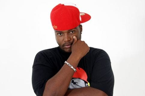List of SA Celebrities who predicted their own death