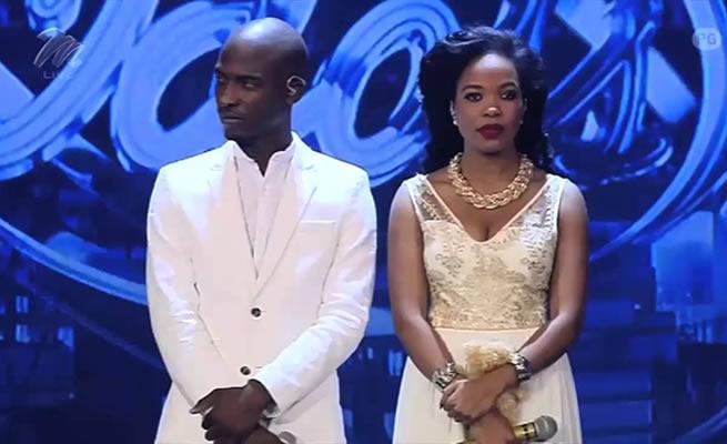 IdolsSA season 11 winner Karabo Mogane pays lobola for a very beautiful 'yellow bone' girl (SEE PICS)