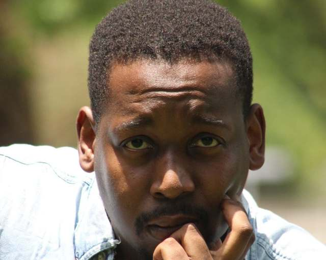 Mzansi in shock as Gomora actor Sbonga (Khaya Mthembu) fails to raise R15 000 lobola