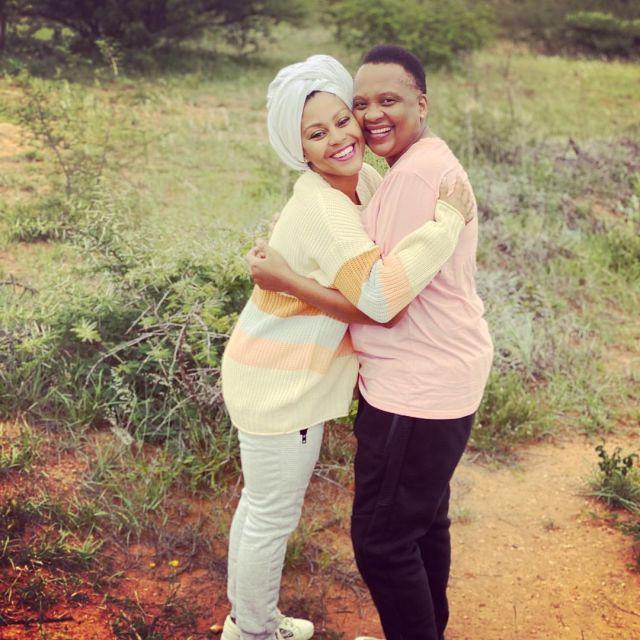 Letoya Makhene and Lebo go AWOL amid alleged robbery