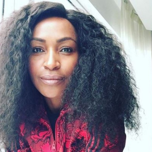 Mzansi celebrities who have been in the ICU and escaped death