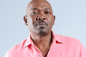 Menzi Ngubane's funeral update – Family speaks