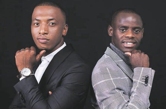 Popular gospel artist falls victim to a scam