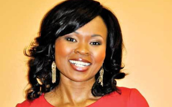Noxolo Maqashalala's family turned away by security at her complex days before her body was found