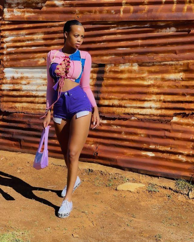 The Queen viewers slam Ntando Duma's acting skills