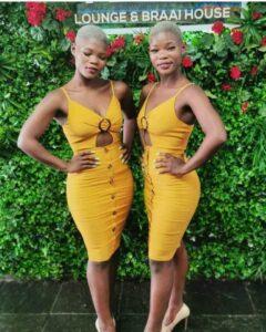 Qwabe twins bag an acting gig