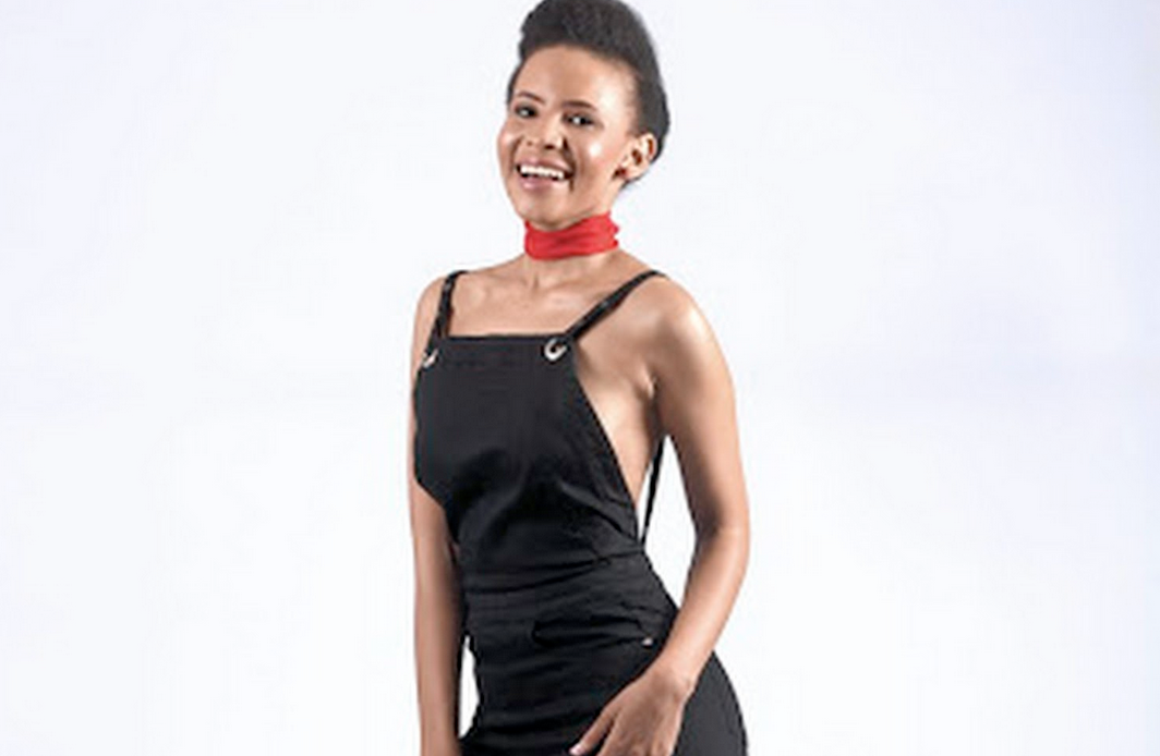 Mzansi actress Thulisile Phongolo Offer Powerful Prayer To Her Fans & Followers
