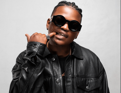 Focalistic 'Ke Star' Remix With Davido Set New Record As The 1st SA Song To Billboard Chart In US