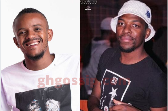 South Africans Debate On Who's Better Between Kabza De Small And De Mthuda