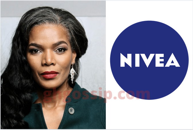 Connie Ferguson Loses Court Case Against Nivea