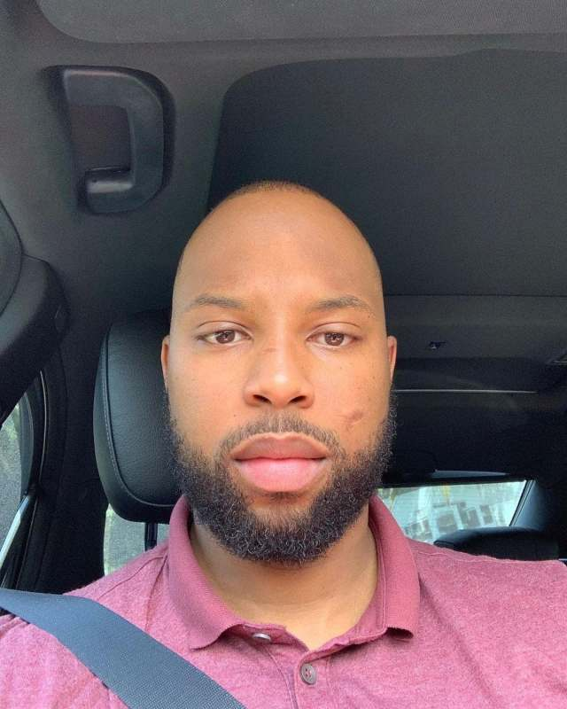 Sizwe Dlomo forgives his Wife if he finds her having s.e.x with another man