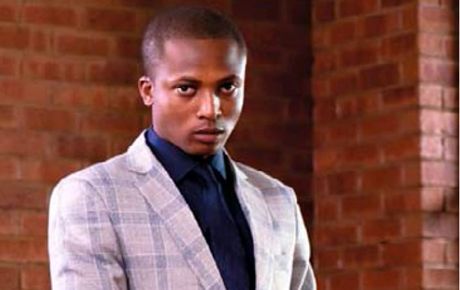 SKEEM SAAM – Noah comes clean – Confesses he started the Maphosa Nuts factory fire