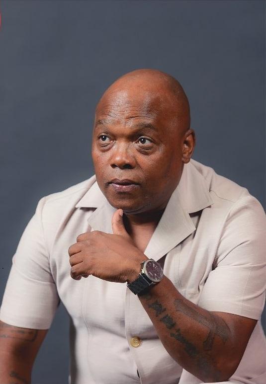 Uzalo actor Thabo Mnguni comes after SABC