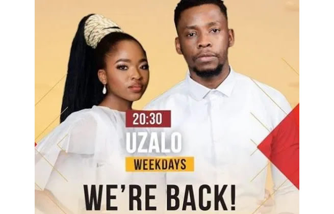 Uzalo actors finally get paid