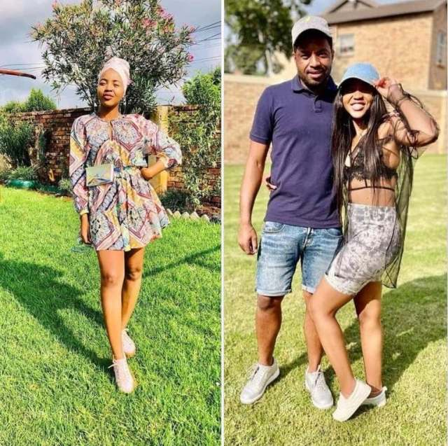 Update: Reports into Itumeleng Khune's sister Mapula's death still pending