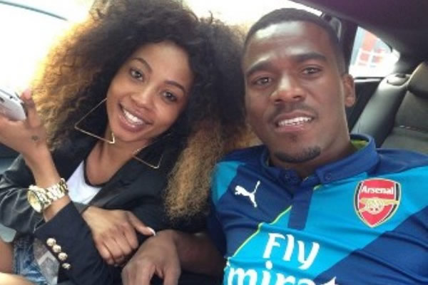 Kelly Khumalo throws a birthday party for Senzo Meyiwa's child – (PHOTOS)