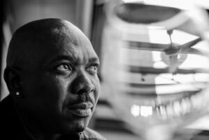 Heartbroken Menzi Ngubane's family thanks those who stood by him in his battle with diabetes