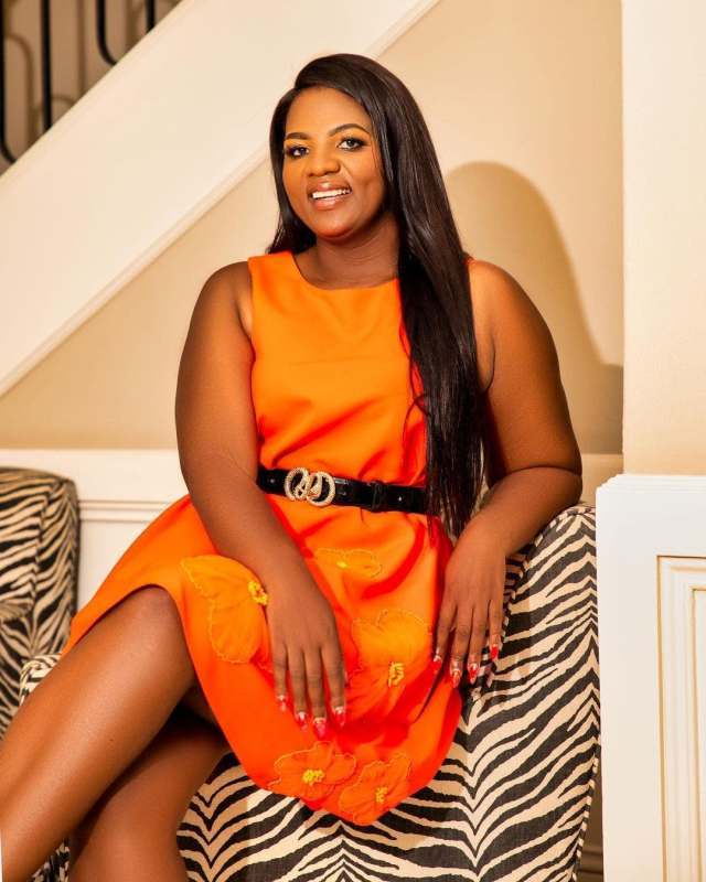 What you didn't know about Shauwn Mkhize: Age, Relationship, Divorce, Businesses, House & Cars, Net Worth