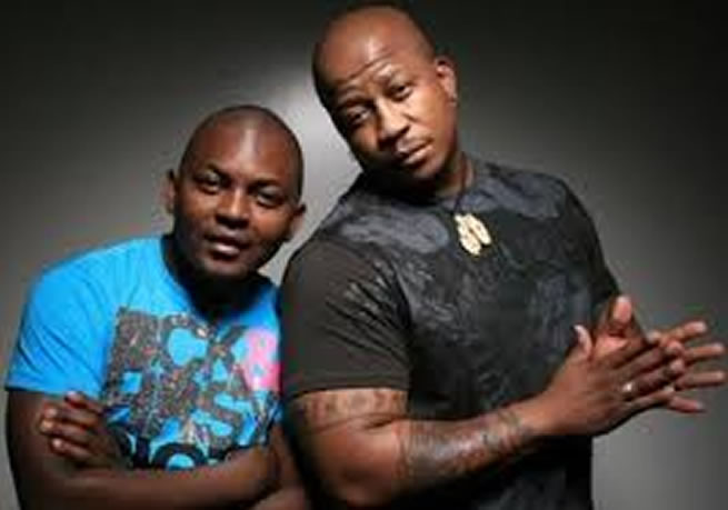 Woman who falsely accused DJ Fresh and Euphonik of rape demands R500 000 for exposing her name