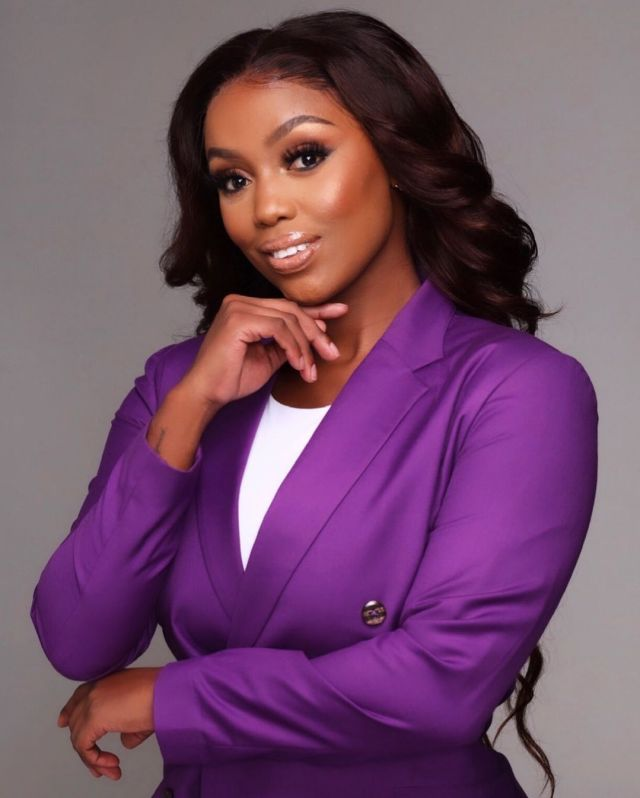 Celebrity fitness instructor Juanita Khumalo bags new TV gig