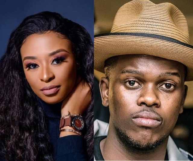 What you need to know about DJ Zinhle: Biography, Age, Family, Career and Net Worth
