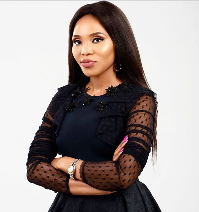Norma Mngoma in trouble with the law again