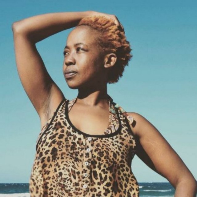 Boity Gives Ntsiki Mazwai A Taste Of Her Own Medicine