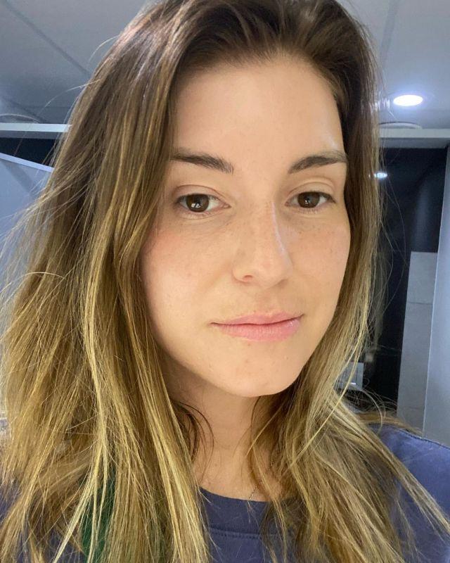 Siya Kolisi's wife Rachel attempts suicide