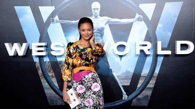 Hollywood actress Thandie Newton reverts to original Zimbabwean spelling of first name