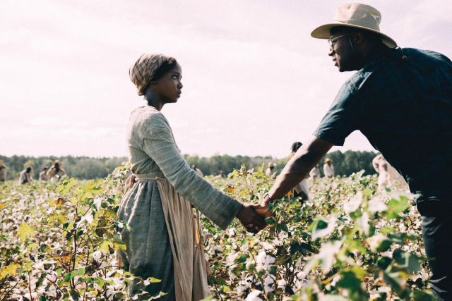 Thuso Mbedu shares trailer for 'TheUndergroundRailroad' – WATCH
