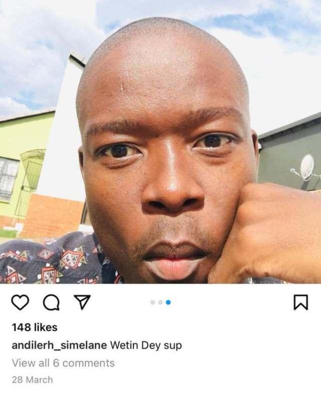 SA Idols judge Unathi Nkayi mocked for looking 'ugly'