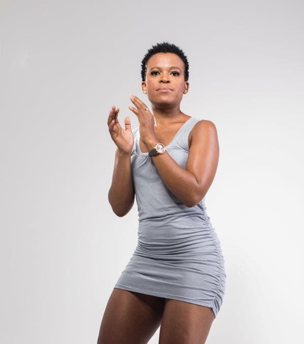 Zodwa Wabantu – Tips on taking Your HIV Medication Every Day