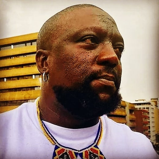 Happy birthday to Zola 7 as he turns 44