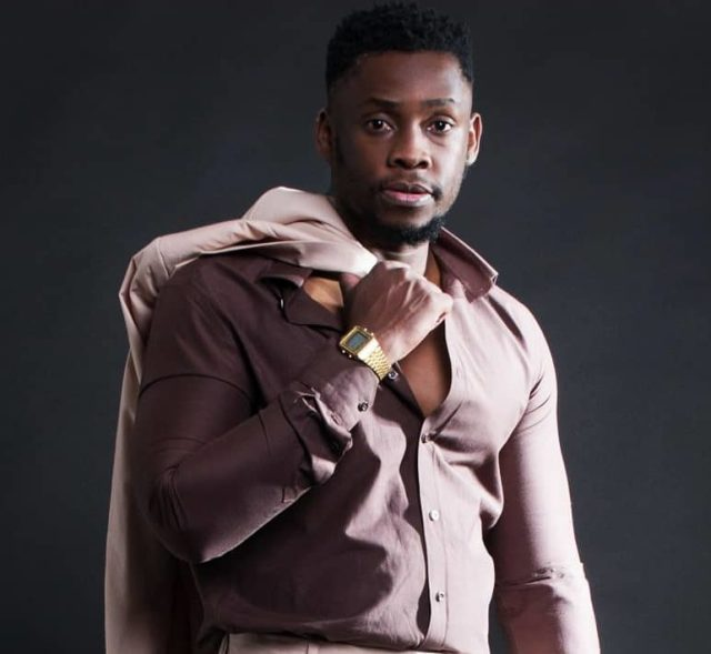 Uzalo Actor Wiseman Mncube Opens A School
