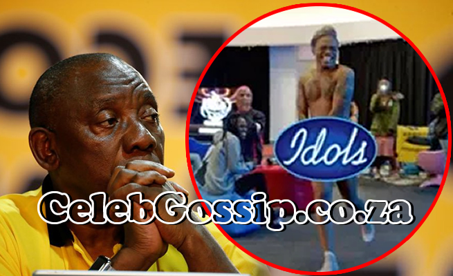 Riky Rick, Zodwa Wabantu, Black Coffee, Nomcebo and Somizi accused of helping spread Covid-19