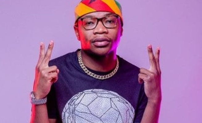 Jerusalema hitmaker Master KG strikes again, to release another remix with Zambian superstar (VIDEO)