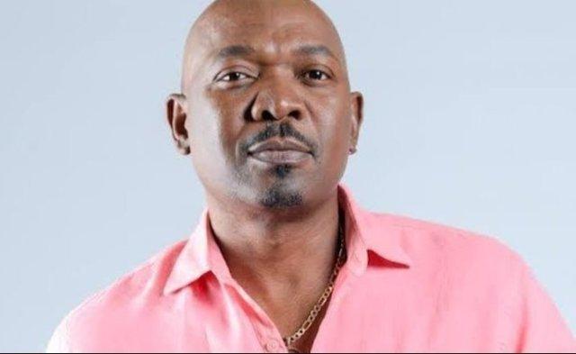 Mzansi reacts to Shocking SAFTA's Nominations