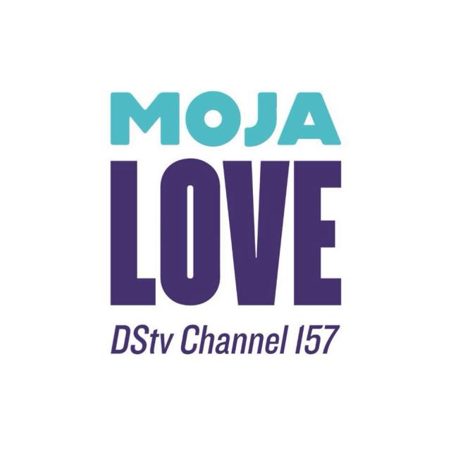 Moja Love denies stealing content idea