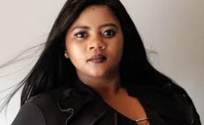 IDOLS SA season 12 winner Noma whose album was selling for R5 opens up on battle with depression