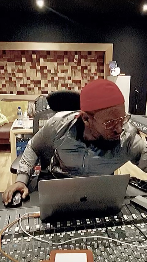Prince Kaybee trolls musicians dumping their genre for Amapiano