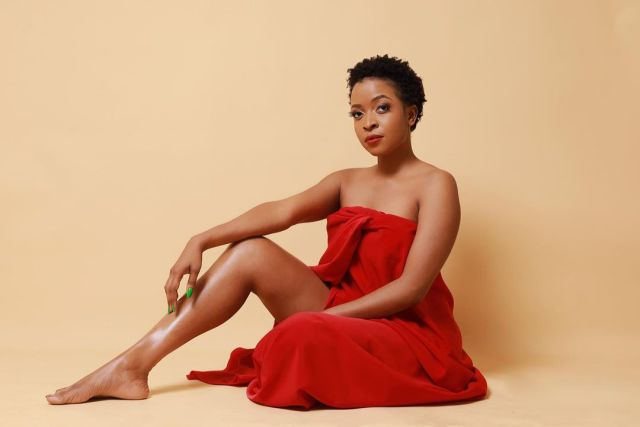 Actress Candy Magidimisa's Expensive Lifestyle Has Mzansi Talking