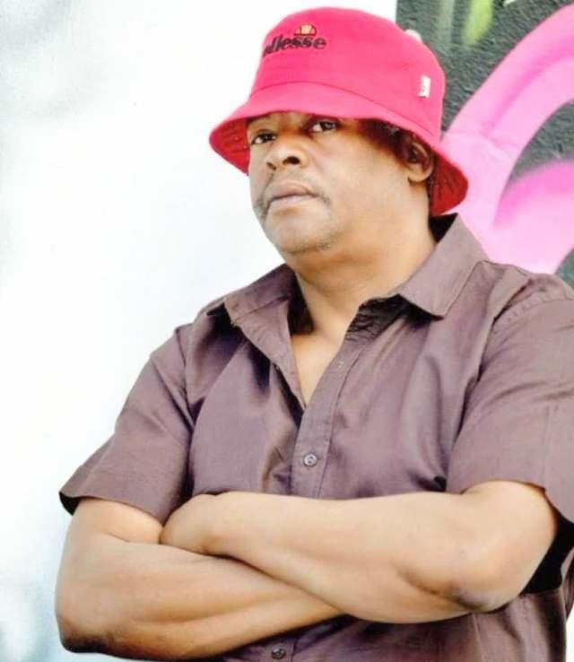 #RIPMjokes: Trompies member Emmanuel Matsane (Mjokes) dies in a car accident
