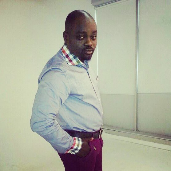 Getting to know Muvhango's Mlumini In Real Life