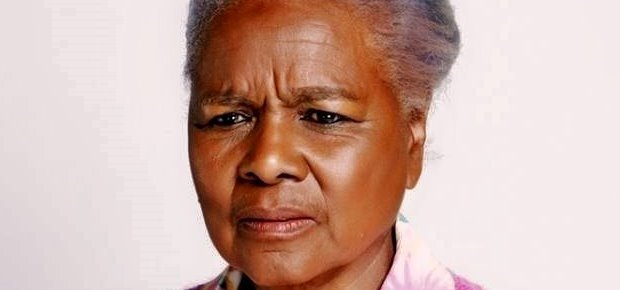 Did Manaka Ranaka Just announce death of Generations: The Legacy actress Gog Flo?