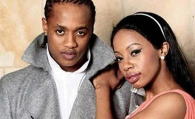 Watch: Khumalo Kelly opens up on her relationship with baby daddy Jub Jub