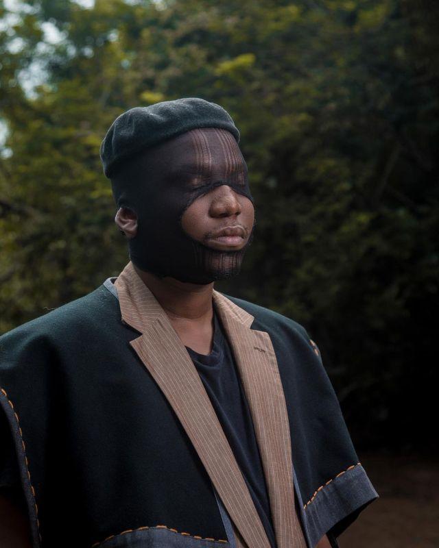 Ulale kahle mfowethu! – Condolences pour in for musician Mnqobi Yazo