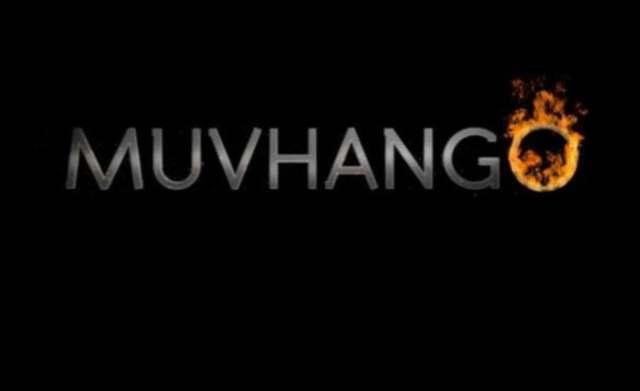 Muvhango rocked by s.e.x scandal