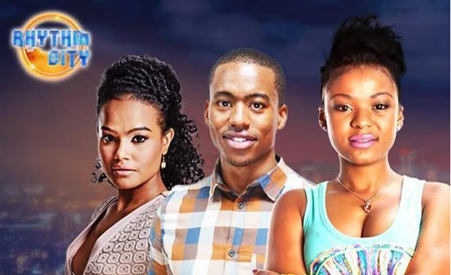 Rhythm City comes to an end